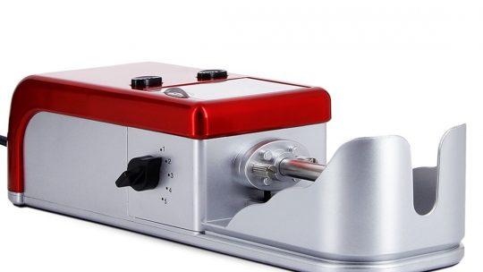 Faire des économies avec une machine à tuber